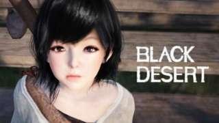 Black Desert Europe - Компания Daum ограничит доступ к игре для ряда стран