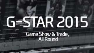 G*STAR 2015 - Подробная информация о выставке, компаниях, интересных проектах