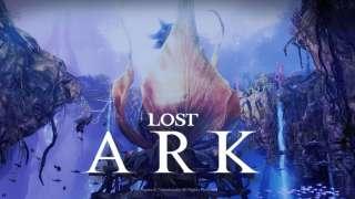 Lost Ark Online - Информация об игре и подробный разбор видео