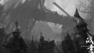 War Rage - Одна из самых больших неожиданностей G*Star 2015
