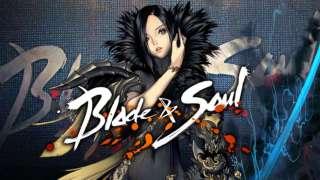 Blade & Soul - Трейлер глобального обновления и демонстрация нового класса