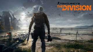 Tom Clancy's The Division - О персонажах, их навыках и внешнем виде оружия