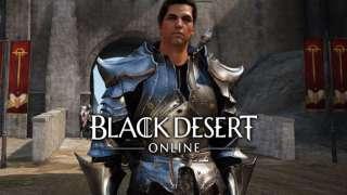 Black Desert EU - Открыт предзаказ игры с доступом на ЗБТ