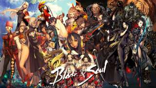Blade & Soul - Цензура и изменения в североамериканской версии