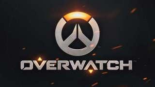Overwatch - Blizzard ищет сотрудника на должность директора по киберспорту