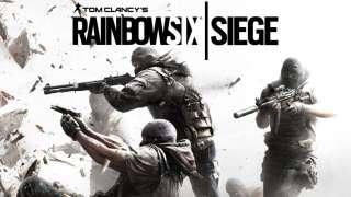 Tom Clancy's Rainbow Six: Siege - Релиз игры состоялся!