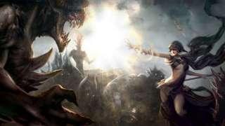 Devilian - Западная версия от Trion Worlds перешла в ОБТ