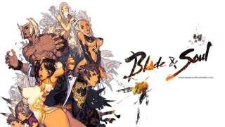 Blade & Soul: Новый класс Shaman появится на корейских серверах 17 декабря