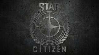 Новый Геймплейный трейлер Star Citizen Alpha 2.0