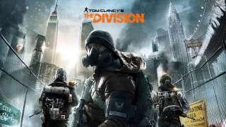 Tom Clancy`s The Division - Стартовал закрытый альфа-тест для Xbox One