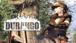 Durango - Интервью с руководителем проекта