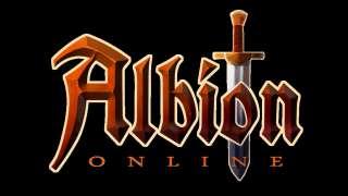 """Контентное обновление """"Аврелий""""  для Albion Online уже доступно"""