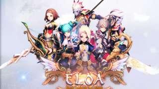 Европейская версия Elite Lord of Alliance получила первое контентное обновление