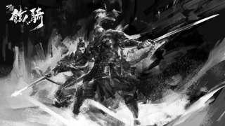 Новая историческая MMORPG Iron Knight перешла в стадию ЗБТ