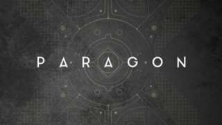 Эксклюзивное интервью с исполнительным продюсером Paragon