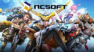 NCSOFT работает над новым проектом на движке Unreal Engine 4