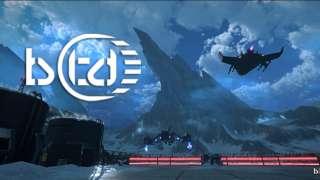 Российский инди-проект Beyond The Destiny отправился в Steam Greenlight