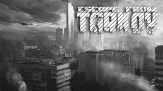 Начало продаж предзаказов Escape from Tarkov и ответы на самые важные вопросы