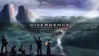 Divergence Online готовится к запуску в Steam