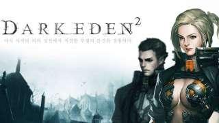 Softon огласила расписание второго ЗБТ Dark Eden 2