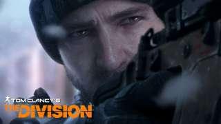 Трейлеры Tom Clancy's The Division - «Разведка Сообщества» и «Путь агента»