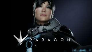 Epic Games анонсировали третий плейтест Paragon