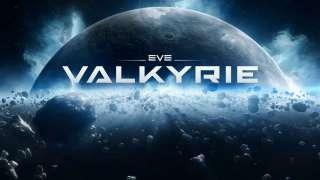 Стримы EVE: Valkyrie