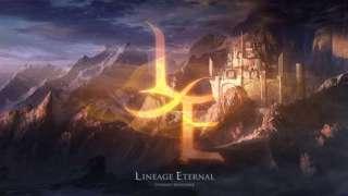 Игровое издание Gamechosun подтвердило информацию о запуске Lineage Eternal в 2016 году