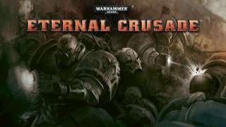 Warhammer 40000: Eternal Crusade вышел в ранний доступ на площадке Steam