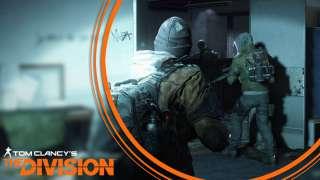 Инструктаж по бета-тесту Tom Clancy`s The Division