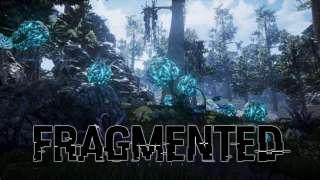 The Repopulation переедет на Unreal Engine 4 и разживется Survival спин-оффом Fragmented