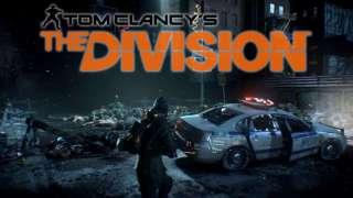 Слухи о сроках проведения ОБТ Tom Clancy`s The Division