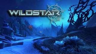 Информация о контентном обновлении Wildstar «Destination Arcterra»