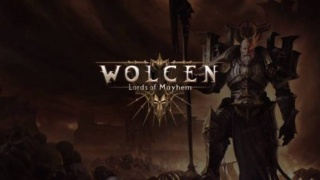 Wolcen: Lords of Mayhem — разработчики раскрыли дату релиза hack'n'slash RPG