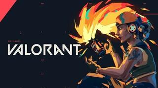 Riot добавит возможность сдаваться в Valorant