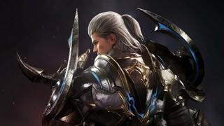Открыта предрегистрация на глобальную версию MMORPG V4. Опубликовано множество трейлеров