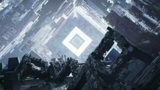 Ubisoft тизерит Королевскую битву Hyper Scape