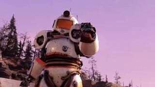 В Fallout 76 появился бесплатный аналог боевого пропуска