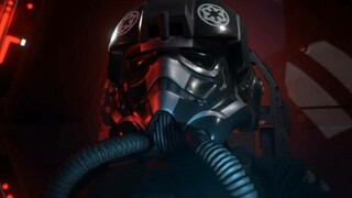 Любители каноничности смогут отключить кастомизацию в Star Wars Squadrons