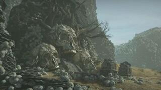 Корейская студия Game Tales работает над масштабной MMORPG на Unreal Engine 5