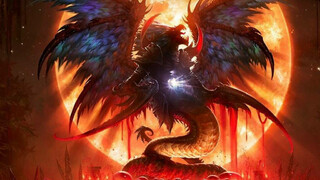 8 мёртвых персонажей, которых игроки могут вновь встретить в World of Warcraft Shadowlands