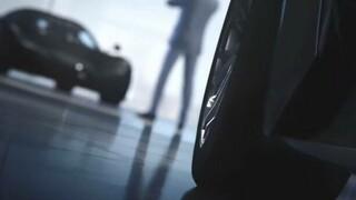 Состоялся анонс гоночной игры Test Drive Unlimited Solar Crown