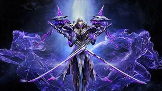 Perfect World Games анонсировала глобальную версию мобильной MMORPG Chronicle of Infinity