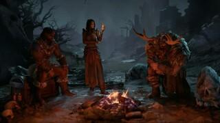 Diablo 3 может получить новый класс