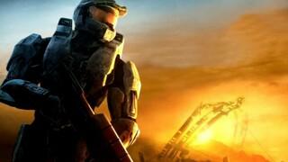 Шутер Halo 3 вышел на PC