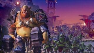Orcs Must Die! 3  Состоялся релиз нового эксклюзива для Google Stadia