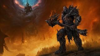 World Of Warcraft пять неприятных механик, которых не будет в Shadowlands