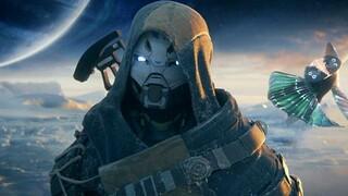 Разработчики Destiny 2 отложили релиз DLC За гранью Света