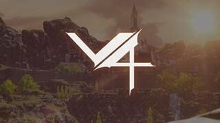 Глобальный релиз MMORPG V4 состоится на следующей неделе