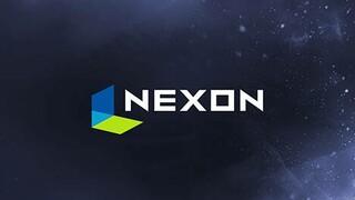 Nexon закрыла американскую студию, работавшую над MMORPG на Unreal Engine 4
